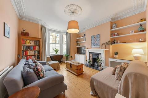 1 bedroom flat for sale - Sandmere Road, SW4
