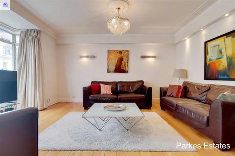 4 bedroom flat to rent - Lancaster Gate, London
