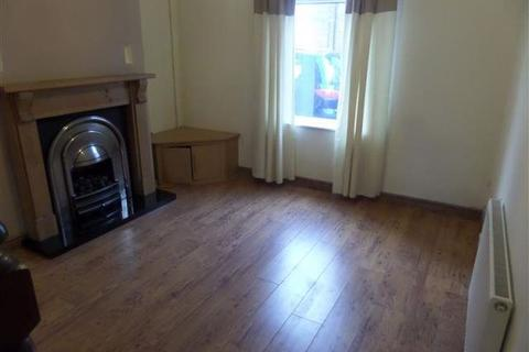 3 bedroom house to rent - Saville Street