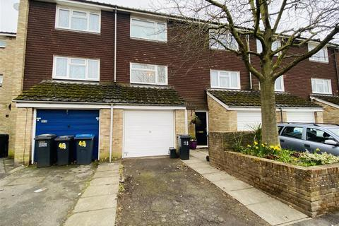 3 bedroom townhouse for sale - Shoreham Close, Croydon