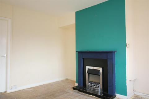 3 bedroom terraced house for sale - Norfolk Grove, Bircotes, Doncaster