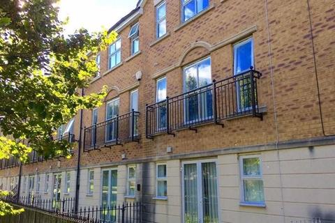 6 bedroom house to rent - Parnell Road, Stoke Park, Bristol