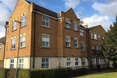 4 bedroom flat to rent - Parnell Road, Stoke Park, Bristol