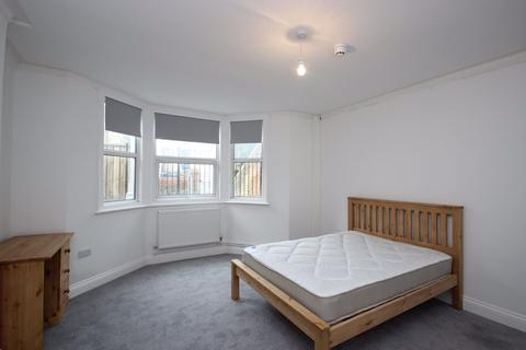 1 bedroom property to rent - Iffley Road, Oxford