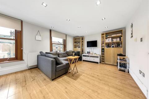 2 bedroom flat to rent - Kellett Road, SW2
