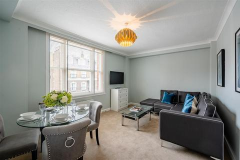 1 bedroom flat to rent - 39 Hill Street, Mayfair, London W1J