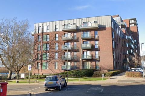 2 bedroom apartment for sale - Botwell Lane, Hayes