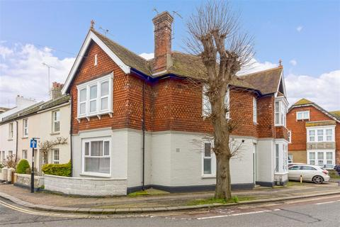 Studio for sale - Shelley Road, Worthing