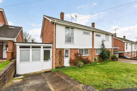 3 bedroom house for sale - Beresford Close, Andover