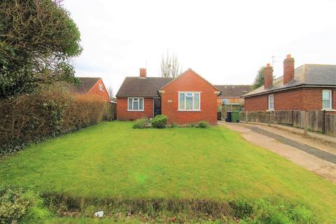 3 bedroom detached bungalow for sale - Longford Lane, Gloucester