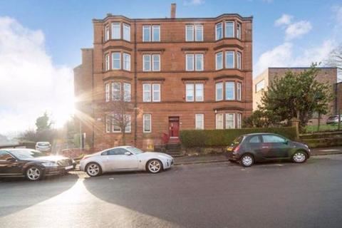 3 bedroom flat to rent - Ground floor 3 bed unfurnished @ Al;bert Rd, G42