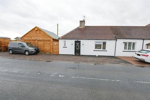 2 bedroom cottage for sale - Cardenbarns Road, Lochgelly