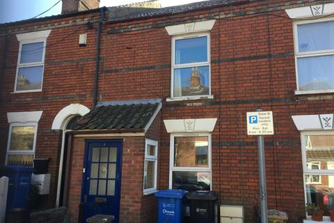 2 bedroom house for sale - Guernsey Road, Norwich