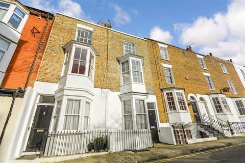 3 bedroom terraced house for sale - Adelaide Gardens, Ramsgate, Kent