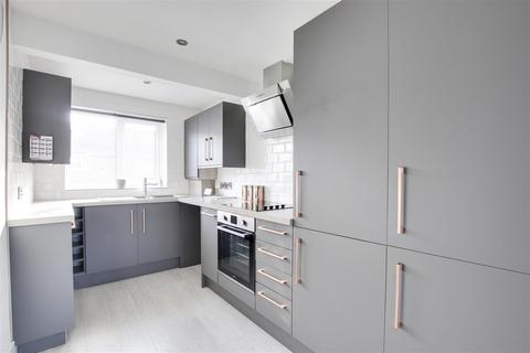 2 bedroom maisonette to rent - Calverton Road, Arnold, Nottinghamshire, NG5 8FN