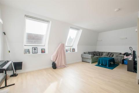1 bedroom apartment for sale - City Centre, NR3