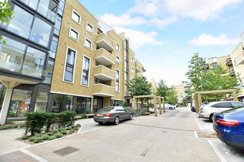 2 bedroom apartment for sale - Frazer Nash Close, Isleworth