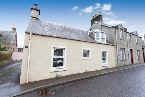 3 bedroom house for sale - Hay Street, Coupar Angus, Blairgowrie