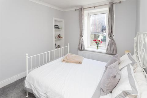 2 bedroom flat for sale - Glover Street, Perth