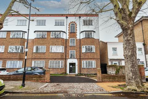 2 bedroom flat for sale - Tollington Court, Finsbury Park