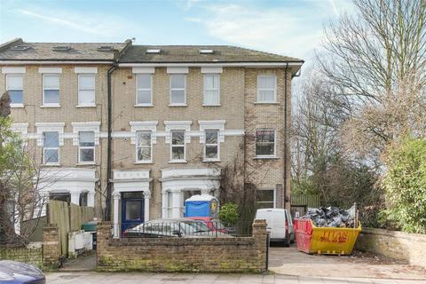 3 bedroom flat for sale - 12b Turle Road, Stroud Green
