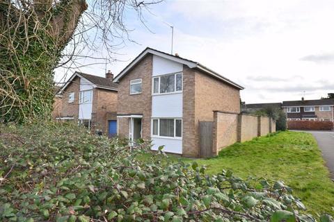 3 bedroom detached house for sale - Woodland Green, Upton St. Leonards, Gloucester