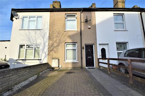 2 bedroom house for sale - Havelock Road, Bromley