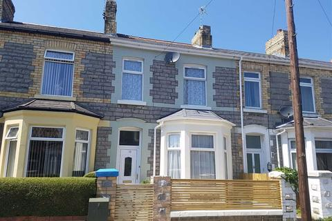 2 bedroom terraced house for sale - Oban Street, Barry