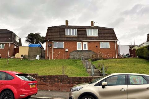 2 bedroom semi-detached house for sale - Walker Road, Barry