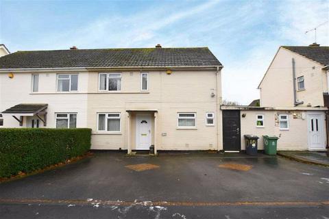 3 bedroom semi-detached house for sale - Durham Road, GL4