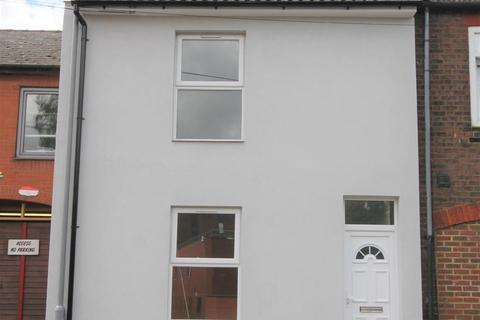 1 bedroom property to rent - ROOM IN SHARED HOUSE , Adelaide Street, Luton, LU1