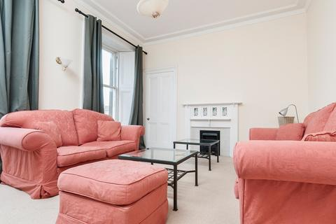 1 bedroom flat to rent - Gladstone Terrace Edinburgh EH9 1LX United Kingdom