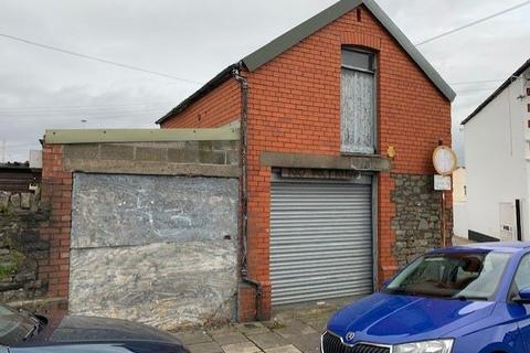 Residential development for sale - North Road, Cardiff, CF14 3BN