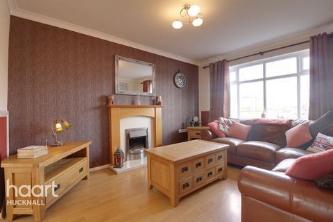 3 bedroom detached house for sale - Walk Mill Drive, Nottingham