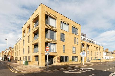 1 bedroom apartment for sale - Vertex Apartments, 131 Palmerston Road, London