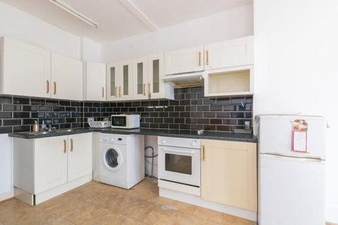 1 bedroom apartment for sale - 3a St James's Road, Surrey, CR0 2SB