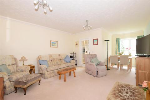 1 bedroom flat for sale - London Road, Waterlooville, Hampshire