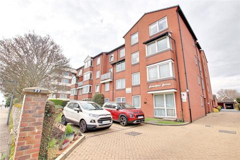 1 bedroom property for sale - Homepier House, 77 Heene Road, Worthing, West Sussex, BN11