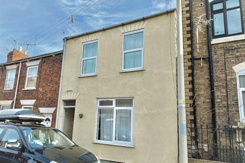 1 bedroom flat to rent - Norton Street, , Grantham, NG31 6BY