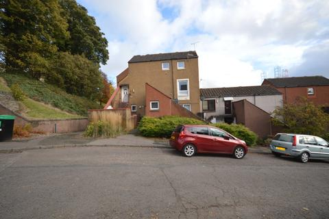 3 bedroom flat to rent - Eden Terrace, City Centre, Dundee, DD4 6JG