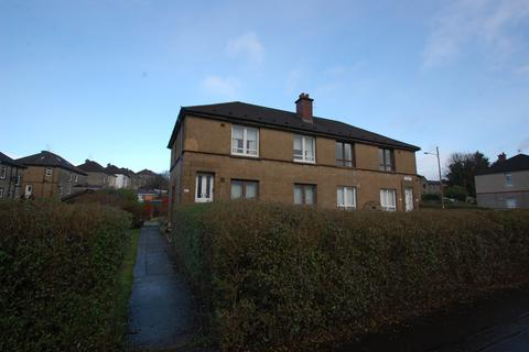 2 bedroom flat for sale - 1980 Paisley Road West, Cardonald, Glasgow, G52