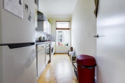2 bedroom flat to rent - St Georges Road , Brighton BN2