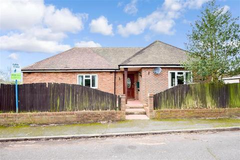 3 bedroom detached bungalow for sale - North Lane, East Preston, West Sussex