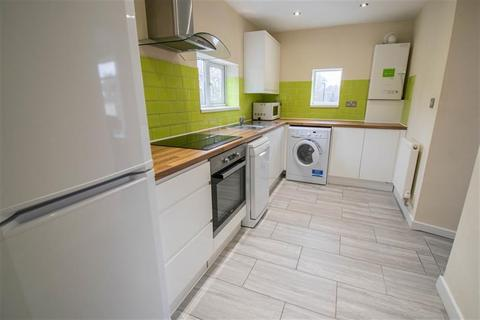 2 bedroom flat to rent - Generation House, Newcastle Upon Tyne