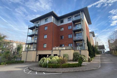 2 bedroom apartment to rent - Equinox Place, Farnborough