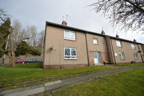1 bedroom flat to rent - Rankine Street, Law, Dundee, DD3 6DY