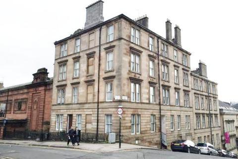 3 bedroom flat to rent - Dalhousie Street, Glasgow G3