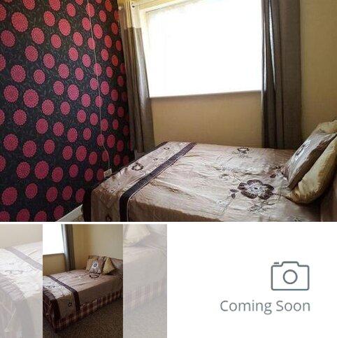 5 bedroom house share to rent - Bracknell, Berkshire RG12