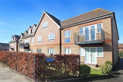 2 bedroom apartment for sale - Woodlands Avenue, Rustington, Littlehampton