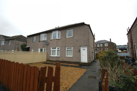 3 bedroom flat for sale - 46 Bucklaw Terrace, Cardonald, Glasgow, G52
